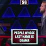 (Видео) Американец во квиз Обама го помеша со Осама Бин Ладен