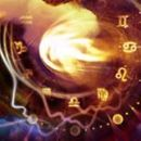 Викенд хороскоп за 15 и 16 февруари
