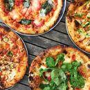 Уникатни рецепти за пица