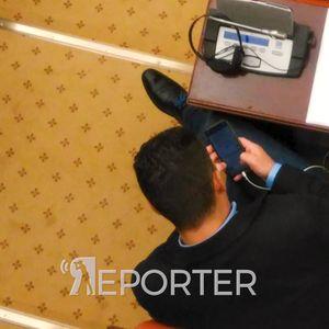 Собрание: Кому му е гајле за зголемување на даноците