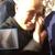 Српски новинар по поздравот со Путин никогаш нема да ја мие раката