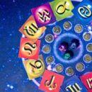 Дневен хороскоп за 11 јануари 2019 година