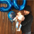 За 50. роденден Лукас доби внука