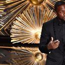 По скандалот со Кевин Харт, Оскарите нема да имаат водител