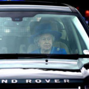 Принцот Филип доживеал сообраќајка