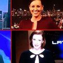 """Австралиска водителка продолжи со модниот тренд """"Пенис јакна"""""""