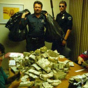 Останува мистерија каде Ел Чапо ги скрил 14 милијарди долари