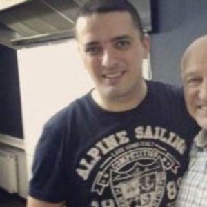 Синот на возачот на Шабан Шаулиќ демантира дека татко му починал