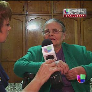 Мајката на Ел Чапо побарала синот да биде испорачан во Мексико