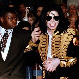 Ќерката на Елвис Присли, вели дека Мајкл Џексон е погрешно обвинет