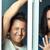 Кијану Ривс и Алекс Винтер повторно Бил и Тед, филмот ќе се снима ова лето