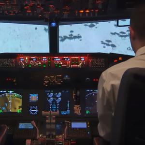 Поради ист дефект се случиле две авионски несреќи во кои загинале 356 лица