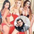 И Аца Лукас во аферата со проституција на српскиот макро Михајло Максимовиќ