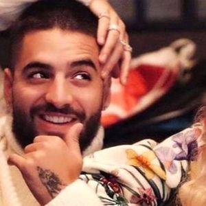 Мадона и Малума во секси видео