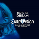 (Фото) Мадона дојде во Тел Авив, уште не се знае дали ќе пее на Евровизија