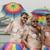 Битолчани за геј парадата во Скопје: Поубо место не можеше да одберите!