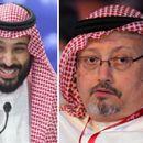 Обединетите нации имаат докази дека принцот Салман го наредил убиството на Кашоги