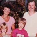 Му се изгубила секаква трага, полицијата го вратила Габриел кај семејството по две децении