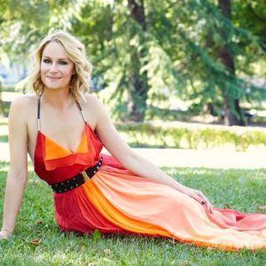 Водителката Тамара Грујиќ е бремена