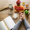 Медицинска диета: Ослабете до 15 килограми за 15 дена