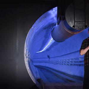 Милијардерот Илон Маск сака да става чипови во човечкиот мозок