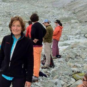 Плицијата во Крит го уапси убиецот на Сузана Итон