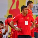 Данило Брестовац е најдобар тренер во поранешна Југославија за 2019 година