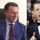 Груевски со порно ѕвездата Роко Сифреди се забавуваше во Будимпешта