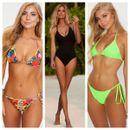 Изберете совршен костим за капење според обликот на телото