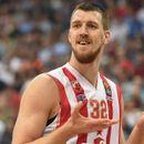 Српски кошаркар тешко повреден во сообраќајка во Босна, со хеликоптер пренесен во Белград