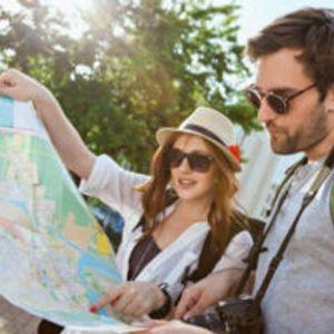 Прв заеднички одмор со партнерот – испланирајте совршено патување без да се расправате