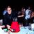 Боки денес има роденден, лани славеше на сицилијански начин