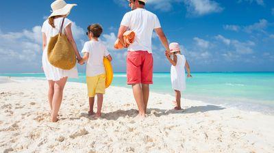 Британските научници откриваат: Колку дена требаат за одмор по одморот