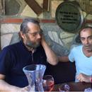 Игор и Тони, квази фраери со купена невеста од Албанија