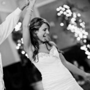 15 најпопуларни песни за прв танц на венчавката