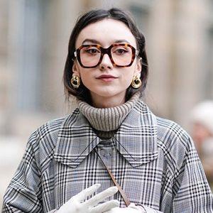 Очила кои мора да ги имате оваа есен