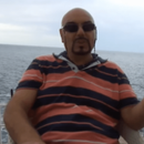 Пејачот Арчи стана татко на 59 години
