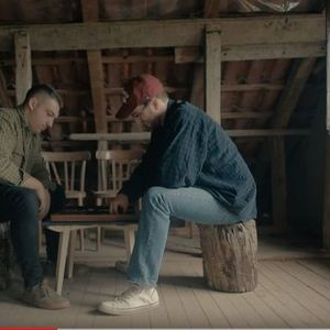 """Патник"" – нова песна на ""Дупер"""