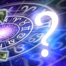 Дневен хороскоп за 10 октомври