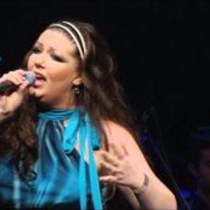 Наде Талевска е на хроно диета, пејачката ослабе 20 килограми