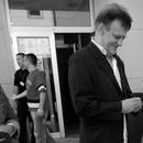 Почина српскиот глумец Бранислав Петрушевиќ