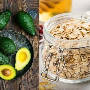 Шест здрави масни производи кои треба да ги конзумирате