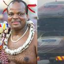 """Африкански крал на сите 15 сопруги им купи по еден """"ролс ројс"""""""