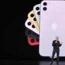 """Негативни реакции за новата реклама за """"Ајфон 11"""""""