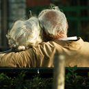 Најстарата брачна двојка со совет како да се одржи вечната љубов