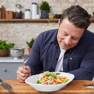 Сос за тестенини по рецепт на Џејми Оливер