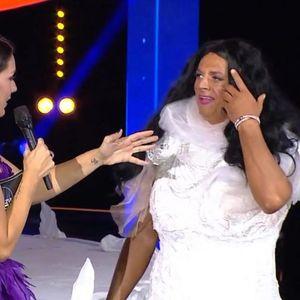 Кајмакоски тверкаше облечен како невеста – Смеење до солзи во ТЛЗП