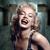 Објавени нови слики од Мерилин Монро, фотографирани три недели пред смртта на глумицата