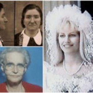 Убивале деца, се капеле во крвта на жртвите: 15 најпознати жени сериски убијци