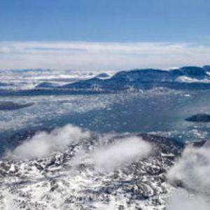 Русија може да ги прошири границите на Арктикот, научниците откриле подводен гребен